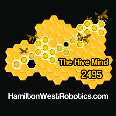 TheHiveMind Concept 2